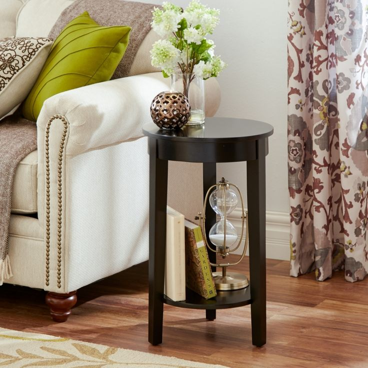 henredon end tables - elegant living room sets Check more at http://www.buzzfolders.com/henredon-end-tables-elegant-living-room-sets/