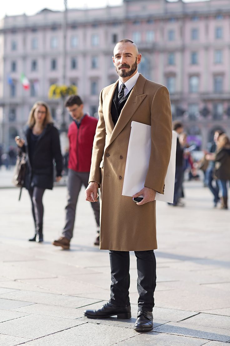 149 Best Images About Italian Mens Fashion On Pinterest Men Street Styles Italy And Florence