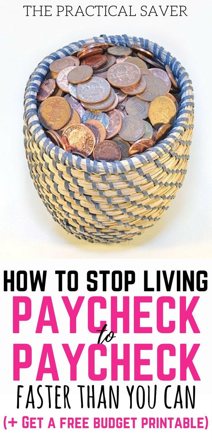Erstellen Sie einen Puffer, indem Sie den Betrag eines vollständigen Schecks prüfen und mehr US-Dollar verdienen   – money save