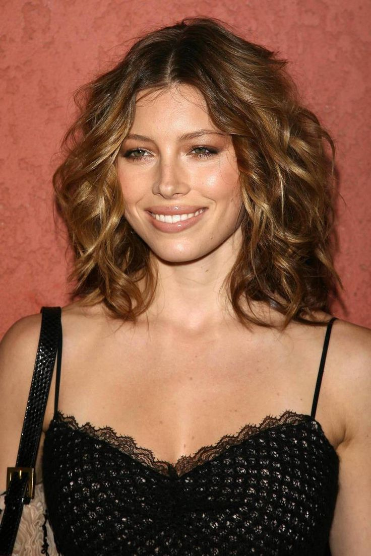60 Looks with Caramel Highlights on Brown and Dark Brown ... - photo #22