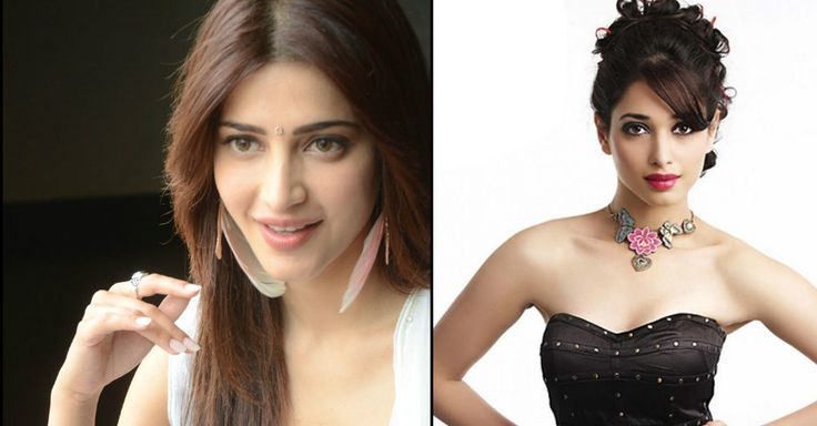 Top 5 Hottest South Indian Actress in 2016  India is the one of the Biggest film industry across the world.This year has been a #Hottest  one for #Actresses  in #southindian  .Top five Hottest South Indian Actress 2016. It is believed that the South Indian film industry is all about glamour, action, and drama.  http://goo.gl/hDeqII