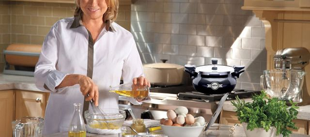 Health Benefits of Using a Smart Pressure Cooker, Simply define, change of state with an autoclave ends up in healthier associated higher tasting food ready in less time and with less energy by ... United Pressure Cooker #Smart_Pressure_Cooker Health #pressure_cooker_brands #best_rated_pressure_cooker  #top_pressure_cooker_brands