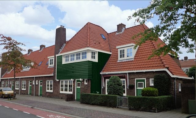 Dudok Wonen en de Dudok - huisjes downloadattachment.aspx (640×384)