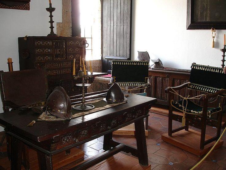 Captivating Dominican Republic; Tropical Furniture