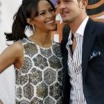 http://www.newssetup.com/robin-thicke-is-no-longer-wearing-his-wedding-ring/