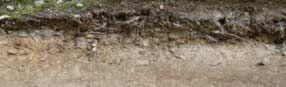 ground,textures,seamless,cliff-soil