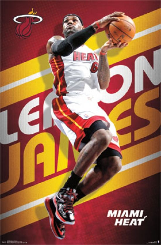 Best 25+ Lebron james son ideas on Pinterest | Lebron ...