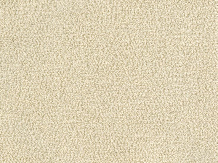Very Terry - Sand Perennials fabric