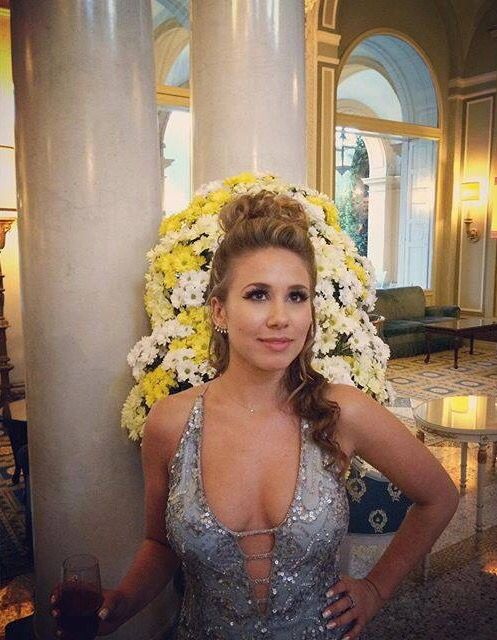 35 Best Images About Haley Reinhart On Pinterest Chunky