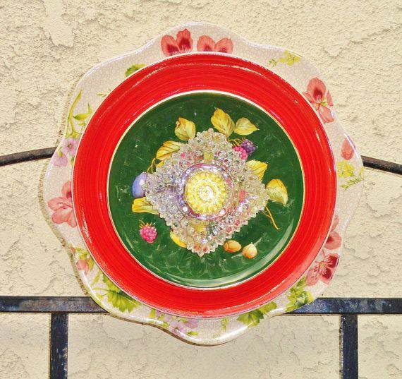 Best 25+ Traditional outdoor wall art ideas on Pinterest ...