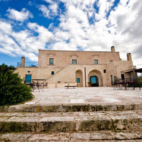#Gourmet #FoodTouren #Apulien #Italien #Buchen Sie Ihre #private #Tour und entdecken Sie die #Aromen unseres #Landes