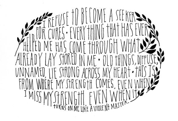 http://lisacongdon.com/blog/2012/03/365-days-of-hand-lettering-day-88/  Nice work Lisa Congdon!: Personalized Wedding, Wedding Ideas, Quote, Lisacongdon, Hands Letters, My Heart, Sources Prints, Beautiful Words, Poem
