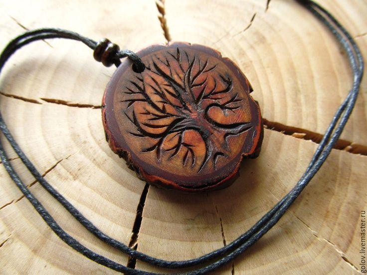 Обереги и брелки из дерева - АРТ Пленер, Фотокартины, изделия из дерева