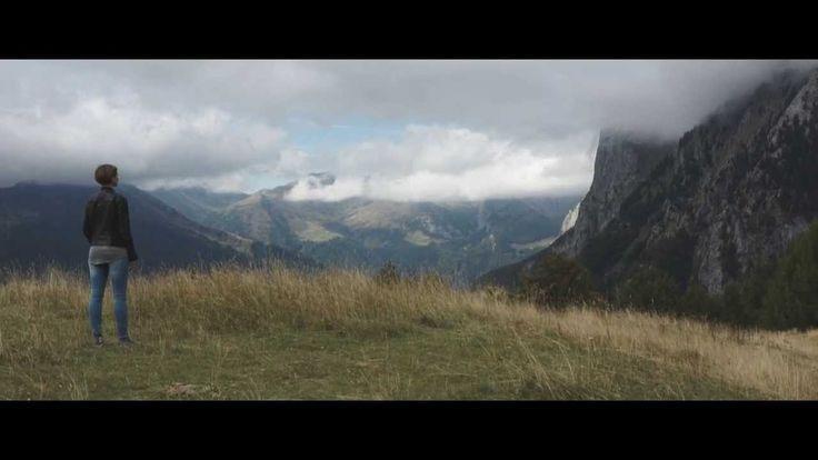 Doro Gjat - Ferragosto feat. Videodreams [prod. by Davare]