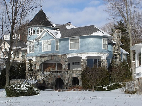 Amp more on pinterest victorian houses victorian and painted ladies