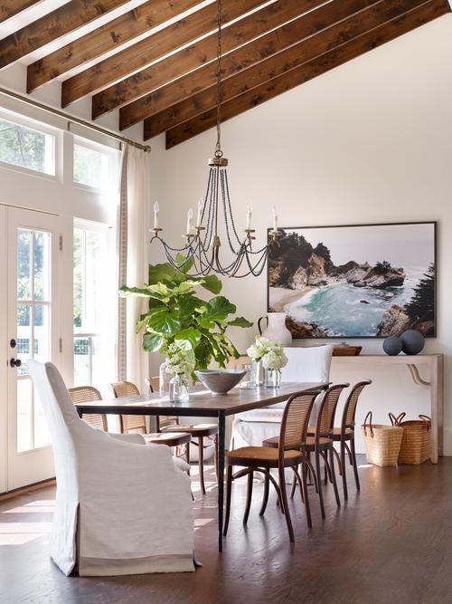 The 25 Best Dining Room Art Ideas On Pinterest