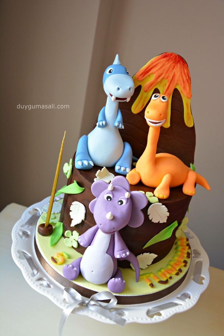 Bu sevimli dinozorları kim sevmez ki! 🙈 Tunahan 5 Yaşında :) duygumasali.com #duygumasali #edirne #edirnepasta #edirnebutikpasta #sekerhamuru #foodpics #foodpics #dinosaurs #dinocake #dinozorpasta #dinosaurscake #instacake #instadaily #cakestagram #cake #delicious #yummy #like #kids #kidsbirthday #happybirthday #dogumgunupastasi #5yaş #duygumasali