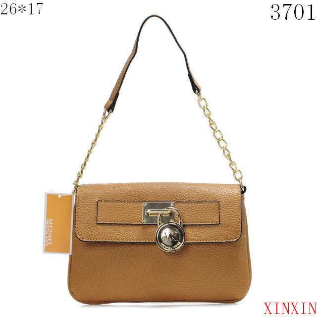 vintage michael kors knockoff handbags wholesale for womens, womens large  discount michael kors handbags bags collection