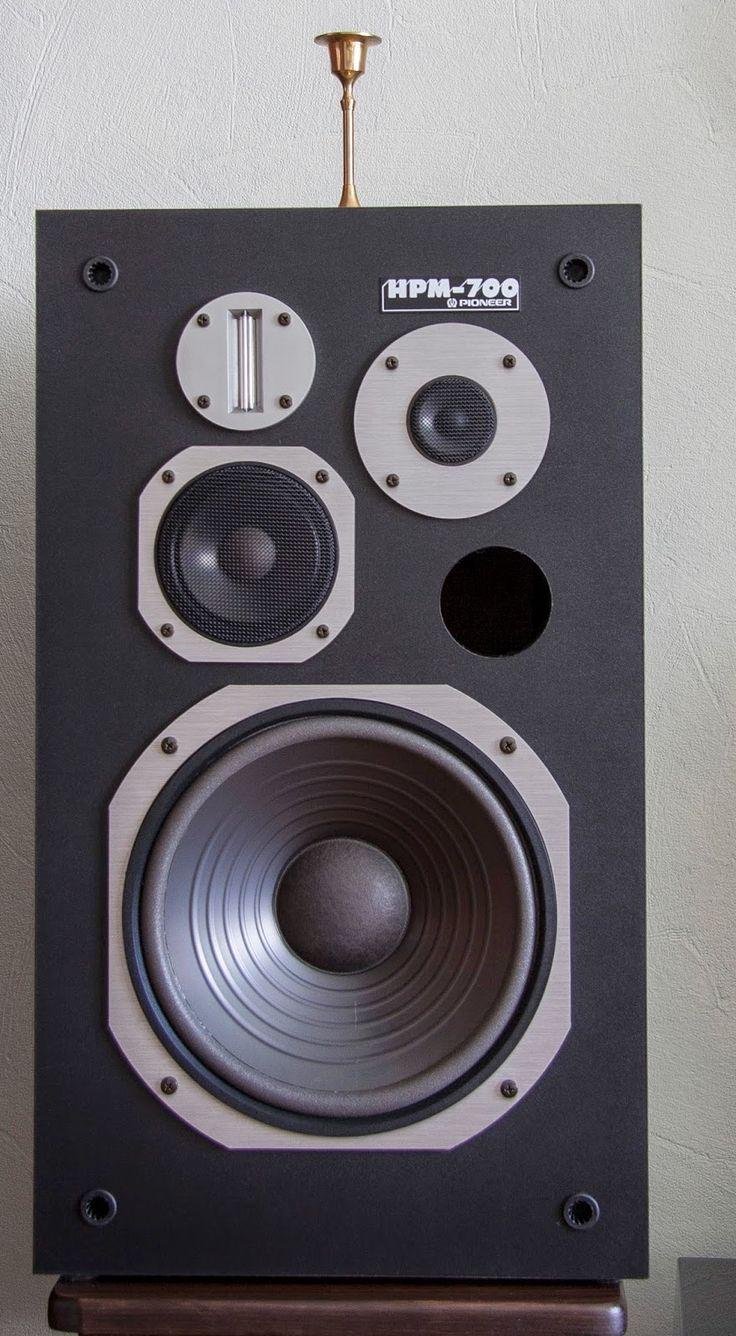 Hi-Fi Classic,Vintage HI-Fi,Classic Audio,High-End audio,Vintage Audio,Vintage Hi-Fi,Retro stereo,Old HiFi,Audio Classics,retro stereo,hi-fi pictures,
