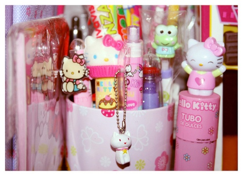 1000  images about  u266b - - sanrio -