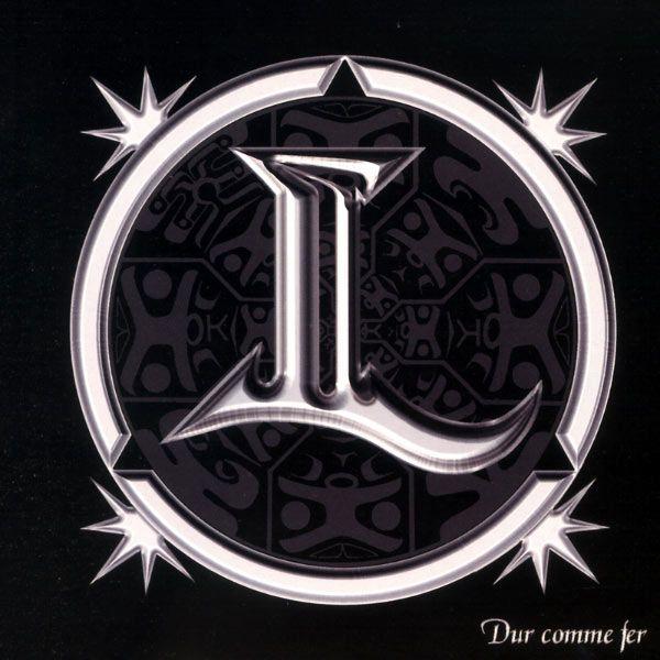 Dur Comme Fer   Lofofora – Télécharger et écouter l'album