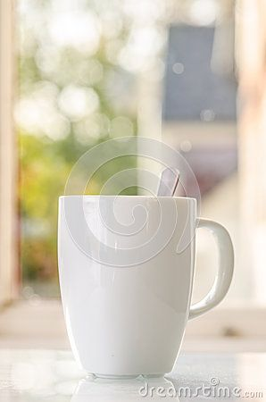 #bokeh #aroma #classic #warm #still  #mug #aromatic #close #roasted #luxury #background #hot #nature #espresso #drink #breakfast #brown #fresh  #coffee #dark #beverage #tasty #caffeine #natural #summer #table #detail #black #closeup #cut #mocca #reflection #cafe #white #morning #delicious #details #full #out #window #outside #modern #cup #food #latte