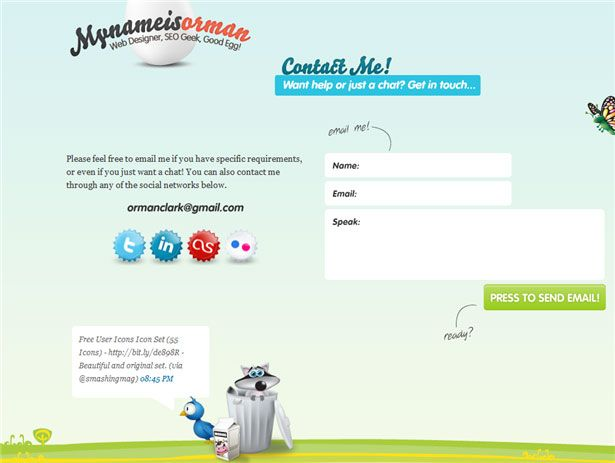 Best  Contact Form Ideas On   Wordpress Wp Redirect