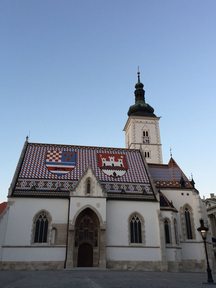Zagreb,Kroatia