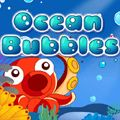 Ocean Bubbles - http://www.allgamesfree.com/ocean-bubbles/  -------------------------------------------------  Classic Bubble Shooter game in HTML5. Shoot bubbles up and create groups of 3 or more of the same bubbles to remove them.   -------------------------------------------------  #BoardGames