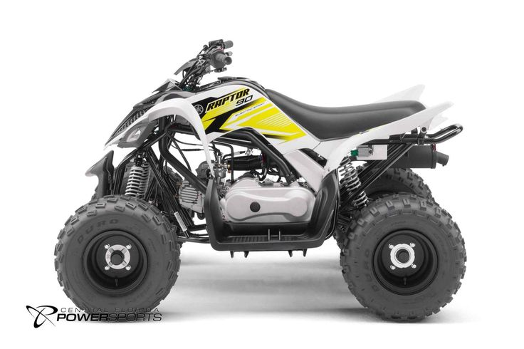 17 best ideas about yamaha atv on pinterest 4 wheelers for Yamaha dealers in my area