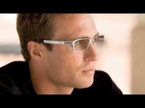 Oakley Prescription Sunglasses / oakley brillen en zonnebrillen op sterkte www.optiekvanderl... www.optiekvanderl... www.optiekvanderl... www.optiekvanderl...