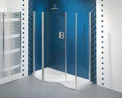 Best 25 Waterproof Bathroom Wall Panels Ideas On Pinterest Pleasing Waterproof Wall Panels For Bathrooms Decorating Design