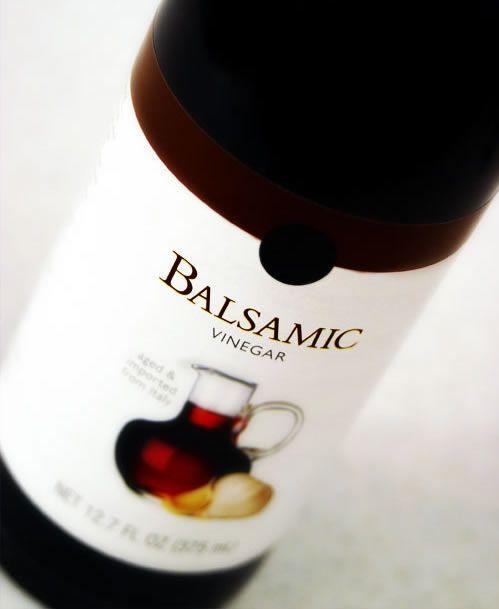 Google Image Result for http://ordinaryrecipesmadegourmet.com/balsamic-vinegar.jpg