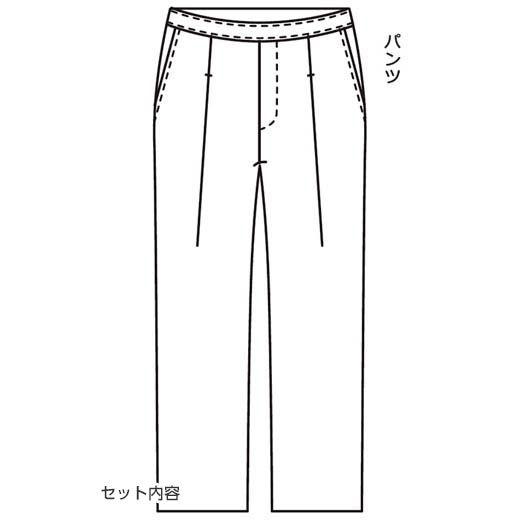 gray anatomy scrub patterns for sewing | 【楽天市場】着こなしオシャレなセットスーツ ベルーナ べるーな 【40代 50代 60代 レディース ミセス ファッション】【再販売】:ベルーナ