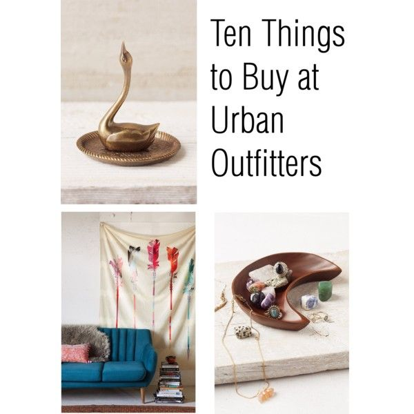 Ten Things to Buy at Urban Outfitters by bethjustin518 on Polyvore featuring interior, interiors, interior design, home, home decor, interior decorating, DENY Designs and Plum & Bow