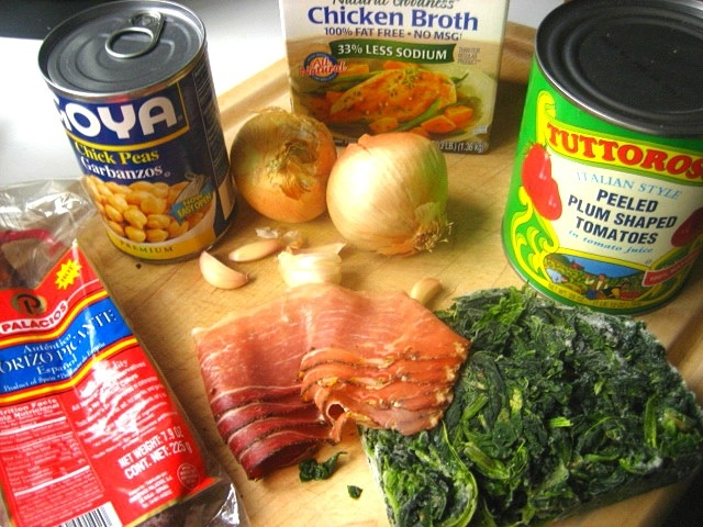 Pin by Yanin/Scott Cranwill on soups and stews | Pinterest