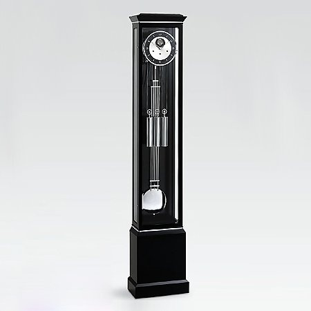 Modern Gears Kieninger Floor Grandfather Clock I 39 Ve Always Wanted A Gran