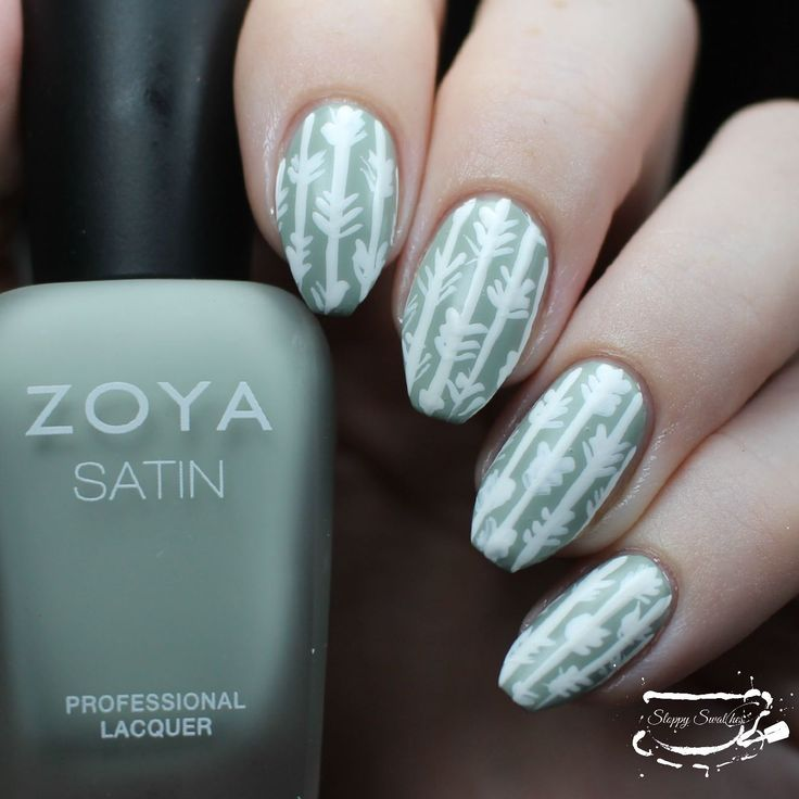 34 best sloppy swatches nail art images on pinterest swatch nailart prinsesfo Choice Image