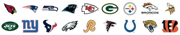 N.F.L. Playoff Picture: Every Team's Remaining Paths to the Postseason - The New York Times
