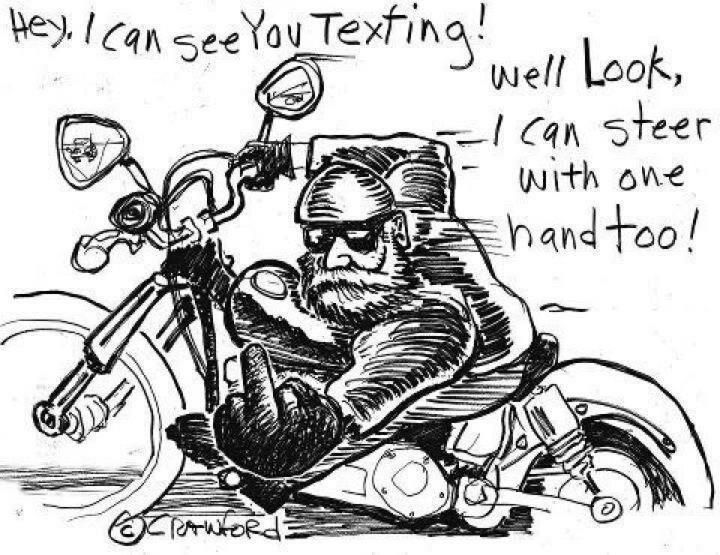 biker jokes a great collection of jokes funny pictures - 696×537