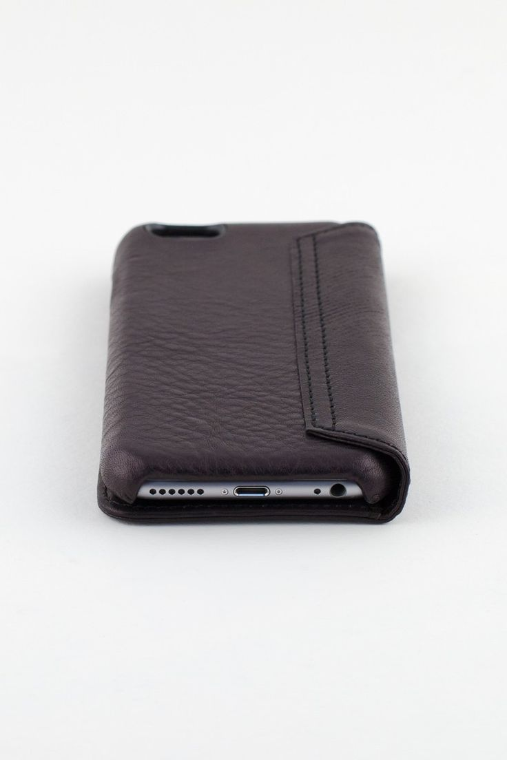 Premium Leather iPhone 6 Wallet Made by Bodhi AUD $85.00  #iphone6wallet #leather #leatheriphone6wallet #accessories #mens #italianleather #premium #bodhi  #madebybodhi #iphone #apple #iphone6 #iphone6case #iphone 6s #iphone6walletcase