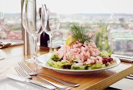 Image result for swedish shrimp