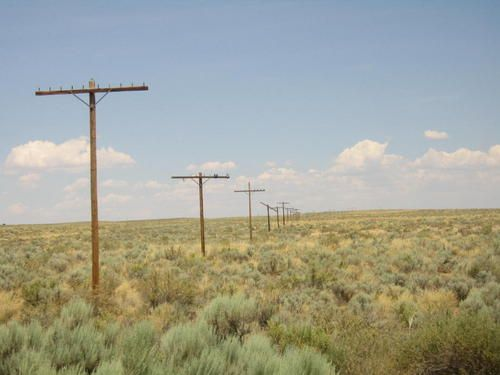 83 Best Telephone Poles Images On Pinterest Telephone