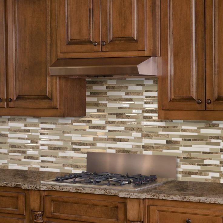 the 25 best smart tiles ideas on pinterest adhesive. Black Bedroom Furniture Sets. Home Design Ideas