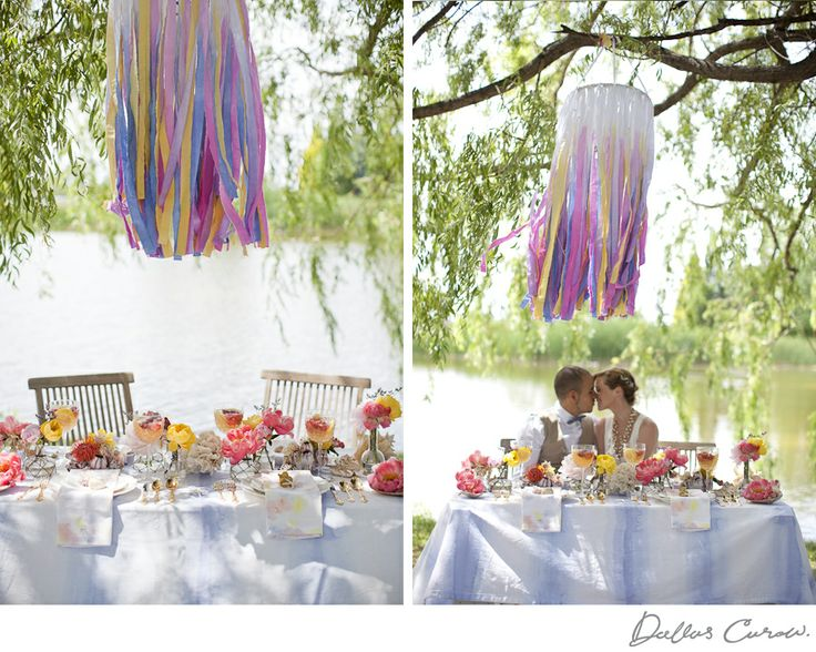 41 best watercolour wedding theme images on pinterest watercolor wedding trends for 2014 watercolour wedding theme junglespirit Images