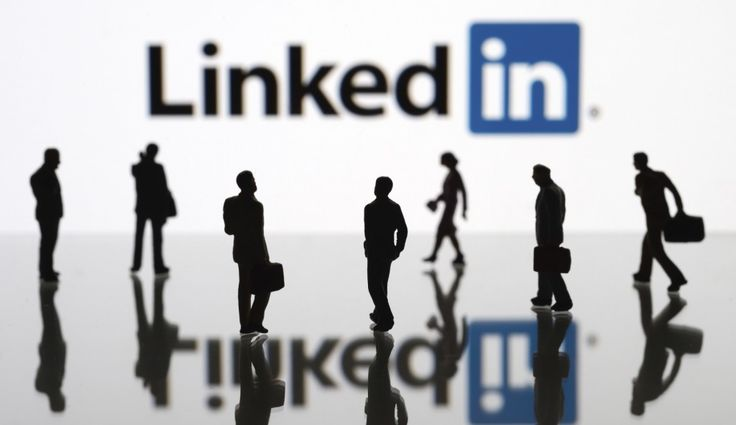 Secrets of a good LinkedIn profile