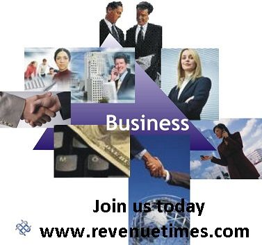 The best on-line cash creating machine ever!No risk at all! you'll be able to solely gain, not lose! Join Revenue Times…Now
