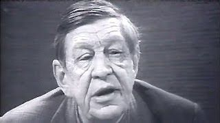 september 1 1939 wh auden analysis essay