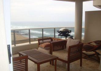 Ballito Main Beach