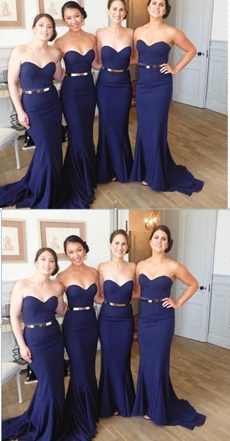best bridesmaid dresses images on pinterest bridesmaids prom